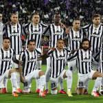 ESCLUSIVA – Marocchino a CMnews.com: 'Benfica ai livelli della Juve se non meglio. In Europa manca..'