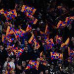 Barcellona stangato, la dura reazione di Faus: 'C'è qualcuno dietro a tutto questo'