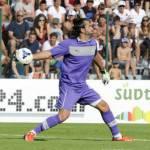 Calciomercato Fiorentina, Frey: 'Di nuovo a Firenze? Verrei anche a piedi'