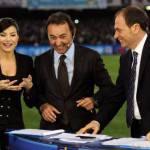 Polemica festeggiamenti Napoli – Juventus, Mauro: 'Sono due modi diversi di vivere il calcio'