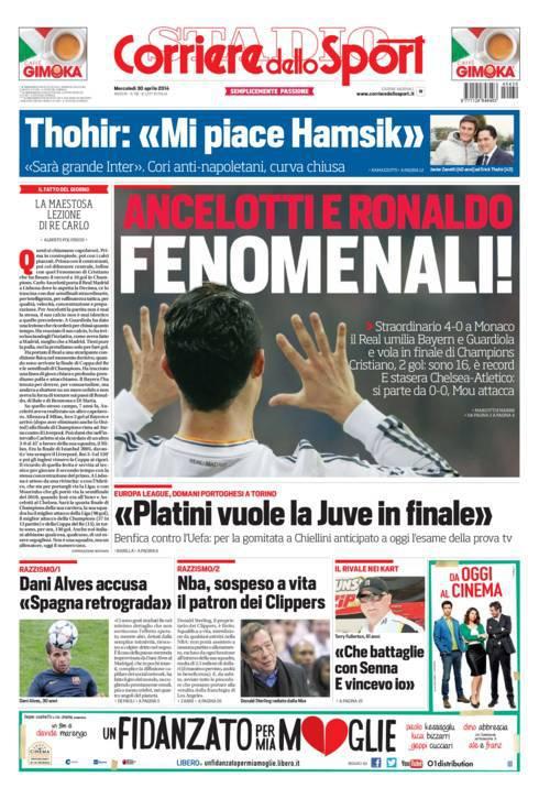 prima_pagina_m (7)