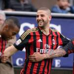 Calciomercato Milan, Kia Joorabchian su Taarabt: 'Verrò in Italia solo per chiudere'