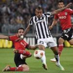 Calciomercato Juventus Milan Inter, ESCLUSIVA – Accardi (ag. Fifa) a CMnews.com: 'Vidal potrebbe andare allo United. Su Cerci e Jovetic dico…'
