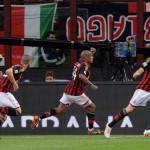 Milan-Inter, voti e tabellino del derby della Madonnina