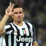 Juventus-Atalanta, voti e tabellino dell'incontro di Serie A