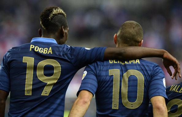 FBL-WC2014-FRA-FIN