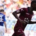 Calciomercato Inter, Mbaye va in prestito al Genoa: ma prima il rinnovo