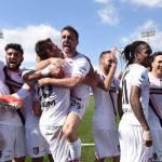 Palermo in Serie A! I siciliani tornano nella massima serie dopo un anno di purgatorio