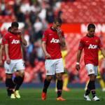 Manchester United, è morto il patron Glazer