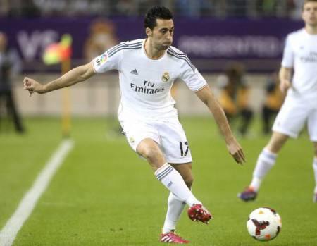 Paris Saint-Germain FC v Real Madrid - Friendly