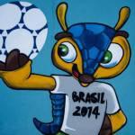 Mondiali, l'imam saudita contro il calcio: 'E' abominevole!'