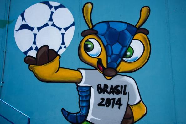 FBL-BRAZIL-WC2014-MARACANA