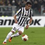 Calciomercato Juventus, Isla vicinissimo alla Fiorentina: Marotta conferma