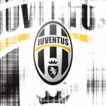 Foto – Juventus, 'rubati' gli scatti delle nuove maglie: la terza sarà verde!