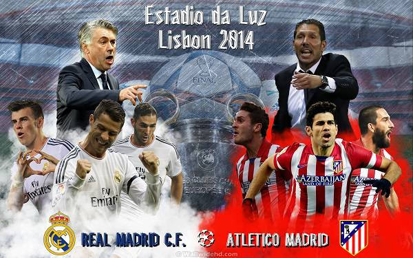 Real-Madrid-Vs-Atletico-Madrid-Champions-League-Final-Lisbon-2014