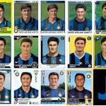 Foto – Inter, il tributo in Figurine Panini per Javier Zanetti: ecco tutte le foto del capitano nerazzurro