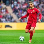 Portogallo, la peggiore delle notizie per Bento: 'Non so se CR7 sarà pronto per la Germania'