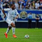 Calciomercato Inter, Drogba: 'Se mi chiamassero, andrei al volo'
