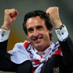 Calciomercato Milan, non solo Emery, nel mirino un altro tecnico vincente