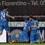 Serie B, i verdetti dell'ultima giornata: Empoli in B, ecco chi farà play-off e play-out
