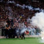 Finale di Coppa Italia, la Questura di Roma ricostruisce il tutto: ecco cosa è accaduto