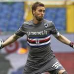 Calciomercato Juventus e Samp, ag. Fiorillo: 'Merita di giocare titolare, se non lo sarà…'