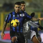 Calciomercato Inter, Rubin Kazan: Ufficiale l'acquisto di Livaja dall'Atalanta