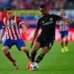 Calciomercato Inter, Mikel recupera posizioni, Nilton si allontana