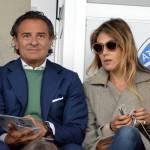 Gossip – La compagna di Prandelli: 'Ecco per chi l'ho scambiato quando lo conosciuto…'