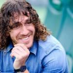Barcellona, Puyol dal campo alla scrivania: affiancherà il ds Zubizarreta