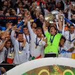 Tottenham, un sorriso per la vittoria del Real Madrid in Champions: guadagnerà 25 milioni!