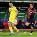 Calciomercato Napoli, Reveillere saluta: 'Addio non dipeso da me'