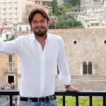 Mondiali 2014, Italia, Schillaci: 'Immobile e Balotelli? Sono come me e Vialli…'