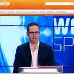 Sportitalia di nuovo in onda dal 2 giugno: direttore Michele Criscitiello