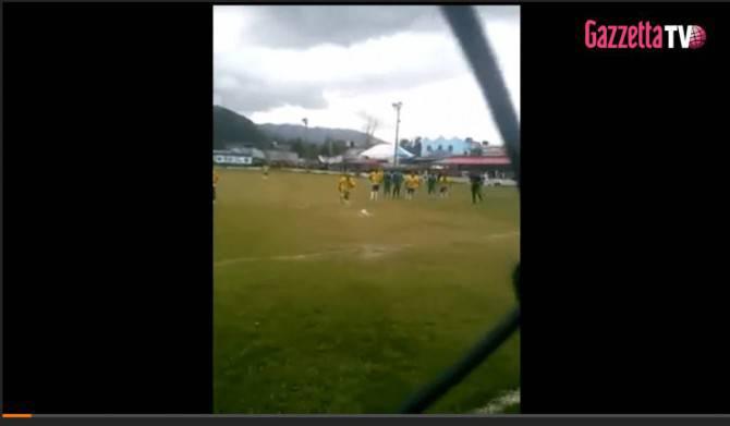 video brasile