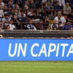 Editoriale – Inter, grazie Zanetti: capitano vero, avversario fiero
