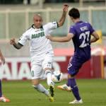 Calciomercato Fiorentina, Wolski svela: 'Andrò in prestito in Serie A'