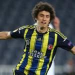 Calciomercato Roma: il Fenerbahçe libera Ucan, in settimana la firma