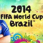 Mondiali 2014, la scheda dell'Honduras