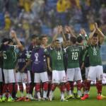 Mondiali, Messico-Camerun 1-0: Peralta ne fa uno, il guardalinee ne toglie due