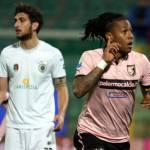 Calciomercato Inter, Zamparini: 'Per Hernandez si può fare ecco quanto chiedo ai nerazzurri…'