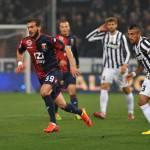 Calciomercato Milan, Sturaro va alla Juve ma fu ad un passo dai rossoneri