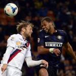 Calciomercato Inter, agente Rolando: 'Il suo futuro? Priorità ai nerazzurri'