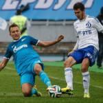 Calciomercato Napoli, agente Criscito: 'Nessuna trattativa con i partenopei'