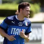 Calciomercato Milan, De Sciglio: 'Voglio restare il più a lungo possibile. Seedorf? Ecco cosa ha sbagliato…'