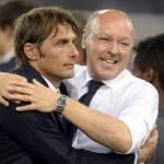 Calciomercato Juventus, non solo Coman, i bianconeri puntano su un altro talento del Psg