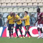 Calciomercato Fiorentina, agente Babacar: 'C'è l'Udinese ma potrebbe restare in viola'