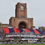 Bologna, che crack! Dalla retrocessione alla possibile Lega Pro: situazione shock