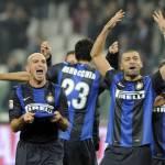Calciomercato Roma, dopo Maicon altri due ex Inter del Triplete nel mirino