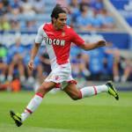 Calciomercato Real Madrid: è fatta per Falcao, anche il Monaco avrebbe confermato